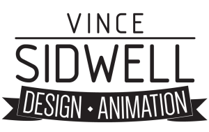 Vince Sidwell